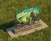 SunkenTreasuresBillboardScreenshot