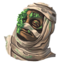Icon cursedmummy 0
