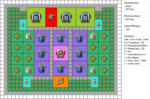 Work Cloth 10 WH TU FS layout.png