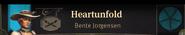 Heartunfold