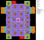 Cigar 03 WH TU FS layout