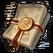 Item treasuremap oldworld 03