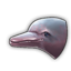 Pink dolphin 0