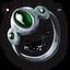 Icon ring rare 0