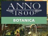 Botanica DLC