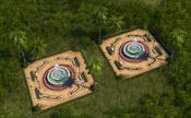 FountainPlazaNWScreenshot