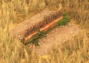 Fence1Screenshot