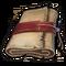 Item treasuremap oldworld 02