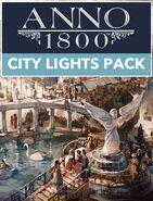 CityLightsPack