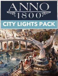 CityLightsPack.jpg