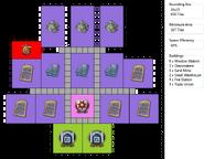 Windows 01 WH TU FS layout