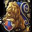 Icon empire figurehead