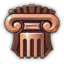 Icon buff culture bronce 0