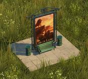 LandofLionsBillboardScreenshot