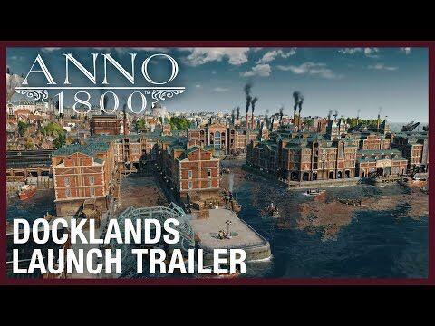 Anno_1800-_Docklands_DLC_Launch_Trailer_-_Ubisoft_-NA-