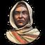 Icon resident elder 0