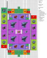 Heavy Weapons 01 WH TU FS layout.png