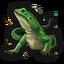 Lizard 0