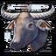 Icon waterbuffalo 0
