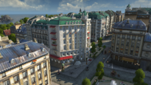 ANNO screen GC Tier5 City Scene 01.png
