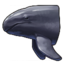 False killer whale 0
