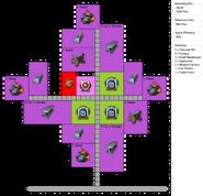 Furnace 01 WH TU FS layout