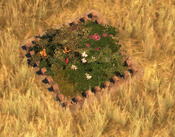 Flowerbed8Screenshot