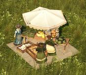 FarmersStallScreenshot