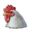 Chicken 0