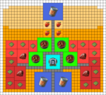 Canned Food Production 02.png