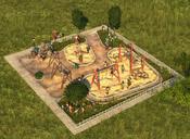 ChildrensPlaygroundScreenshot
