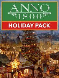 HolidayPack.jpg