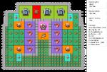 Sasuages 09 WH TU FS layout.png
