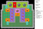 Sasuages 09 WH TU FS layout
