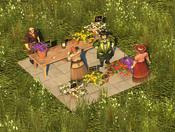FloristsStallScreenshot