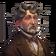 Sir Archibald Blake.png