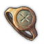 Icon ring uncommon 0