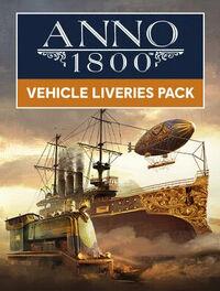 VehicleLiveries.jpg