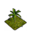 SmallPalmTree
