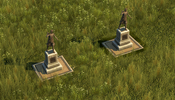 MemorialStatueScreenshot