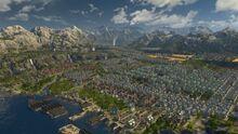Anno1800 DLC Sunken-Treasures Continental Island.jpg