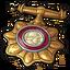 Icon nadaskys medal