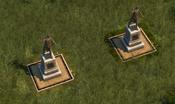 MemorialStatueNWScreenshot