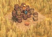 BarrelsEnbesaScreenshot