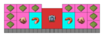 Sausages layout 2.png