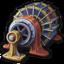 RacioN8d Super Spinner