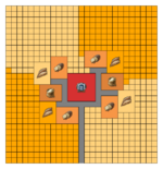Breadchain1.png