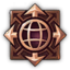 Icon buff expansion bronce 0