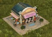 BakeryScreenshot