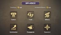 Influence DevBlog mockup.png